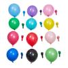Standard Balloon