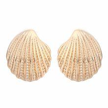 Cxwind летнее пляжное ожерелье-чокер в богемном стиле натуральная ракушка ожерелье s ювелирные изделия для женщин девочек подарок на день рожд...(Китай)