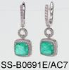 SS-B0691E-AC7