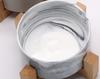 ceramic gray