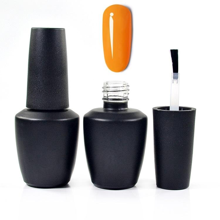 zhuhai abgel wholesale soak off nail polish uv gel 12ml gel nail polish