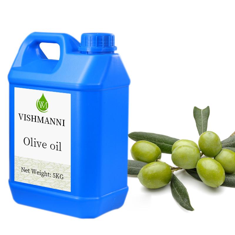 Холодное прессование, оптовая продажа, 100% чистое органическое натуральное приготовление, Экстра натуральное оливковое масло для продажи