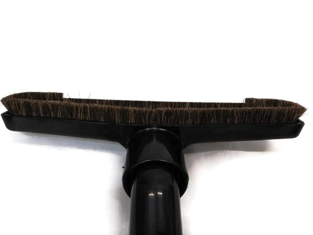 Inner diameter 32mm Universal Vacuum Cleaner Hardwood Floor Brush