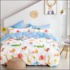bedding set F