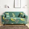 sofa cover 29