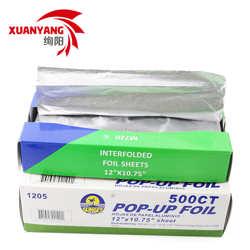 Hot Selling Food Baking And Strong Kitchen Pop Up Aluminium Foil Sheet For Catering Use Buy Aluminum Foil Pop Paper Sheet Food Baking And Strong Kitchen Pop Up Aluminium Foil Sheet Pop Up Aluminium Foil Sheet For