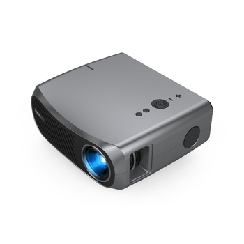 New 7200lumens full hd 1080p 4k multimedia smart projector for home/office/education/sports/club
