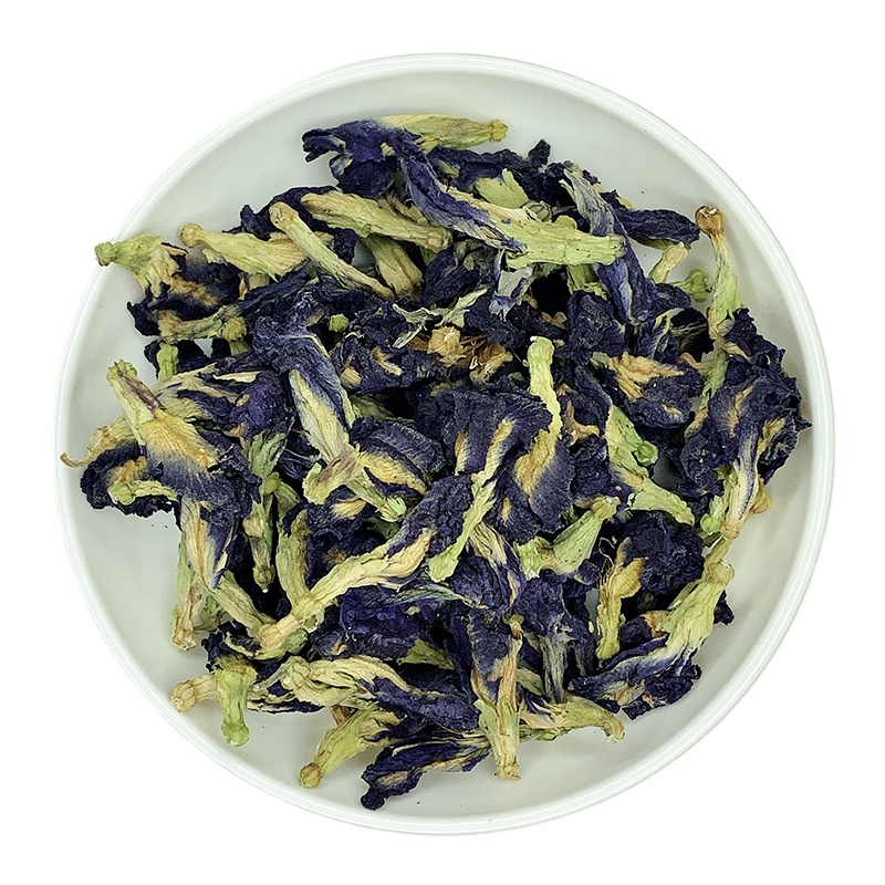 0183 Best-selling high-quality natural blue butterfly herbal tea wholesale throughout the year - 4uTea | 4uTea.com
