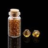 Crystal Glass Beads 16