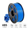 ABS deep blue /Neutral Box