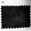 1# black