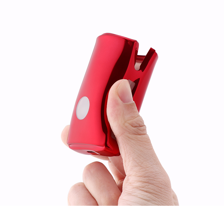 Car Key Case For MAZDA 2020 MAZDA3 Axela Key cover TPU Carkey shell with direct deal