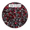 24. Dark Siam