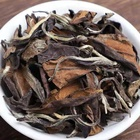 White Tea Good Quality Protect Liver And Clear Away Heat And Nourish Lung White Tea Leaves