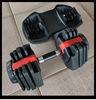 15kg (33lb) Black_Red