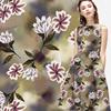 Flower Design(4)