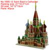 1690-12 Saint Basil's Cathedral