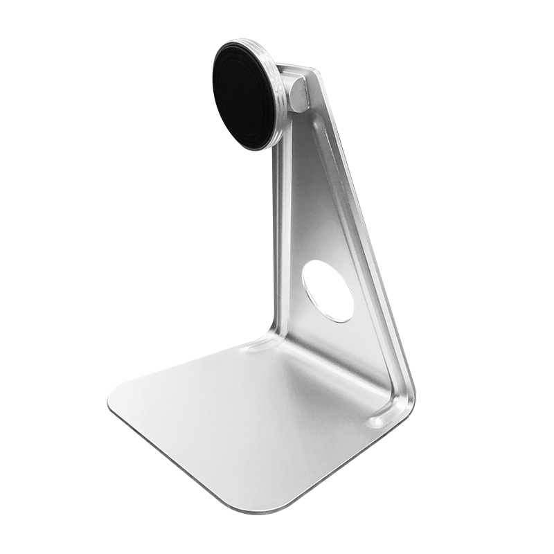 Super Magnetic Multi-angle Freely Adjustable Tablet Stand Arrival Cost Effective Aluminium Alloy New