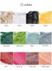 Entre em contato com as vendas para escolher as cores