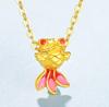 GP0002563 (only pendant)