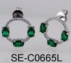 SE-C0665L