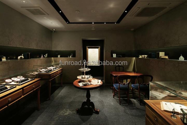 jewelry store 1.jpg