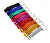 Bottle opener-8 colors