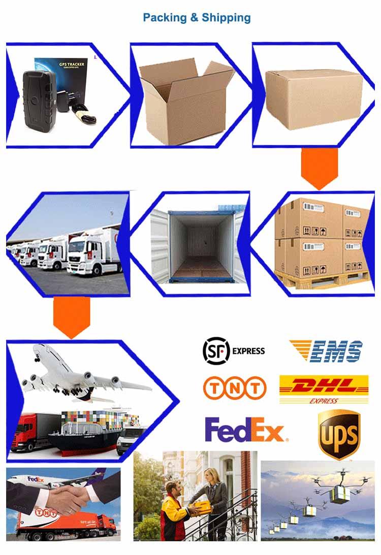 209B PACKING Shipping.jpg