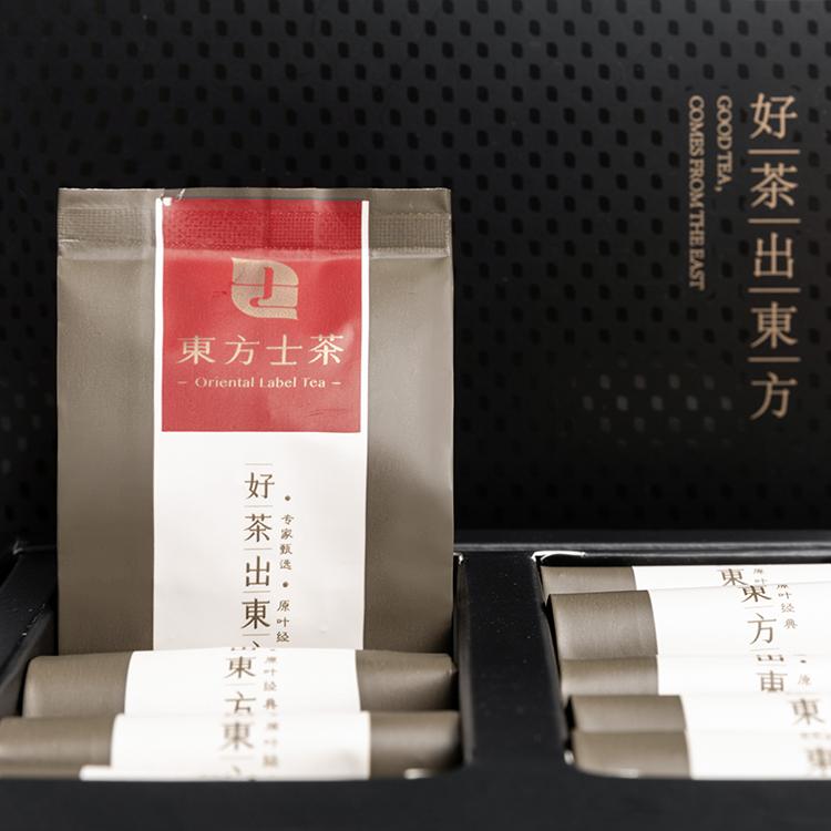 china organic cheap prices bagged healthy Yunnan black tea - 4uTea   4uTea.com