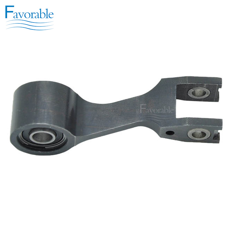 54715000 ARM,BUSHING,ASSY,SUPPORT,S-93-5/S-93-7 For GT7250  S7200 Cutter