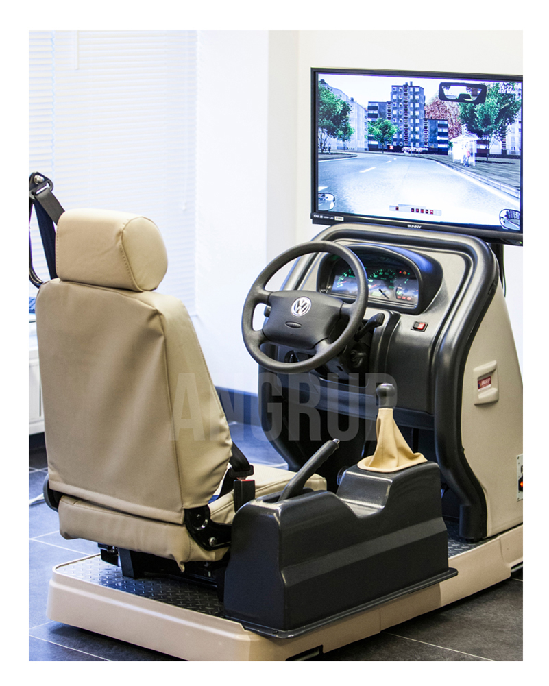 Cari Terbaik Harga Simulator Mobil Produsen Dan Harga Simulator Mobil Untuk Indonesian Market Di Alibaba Com