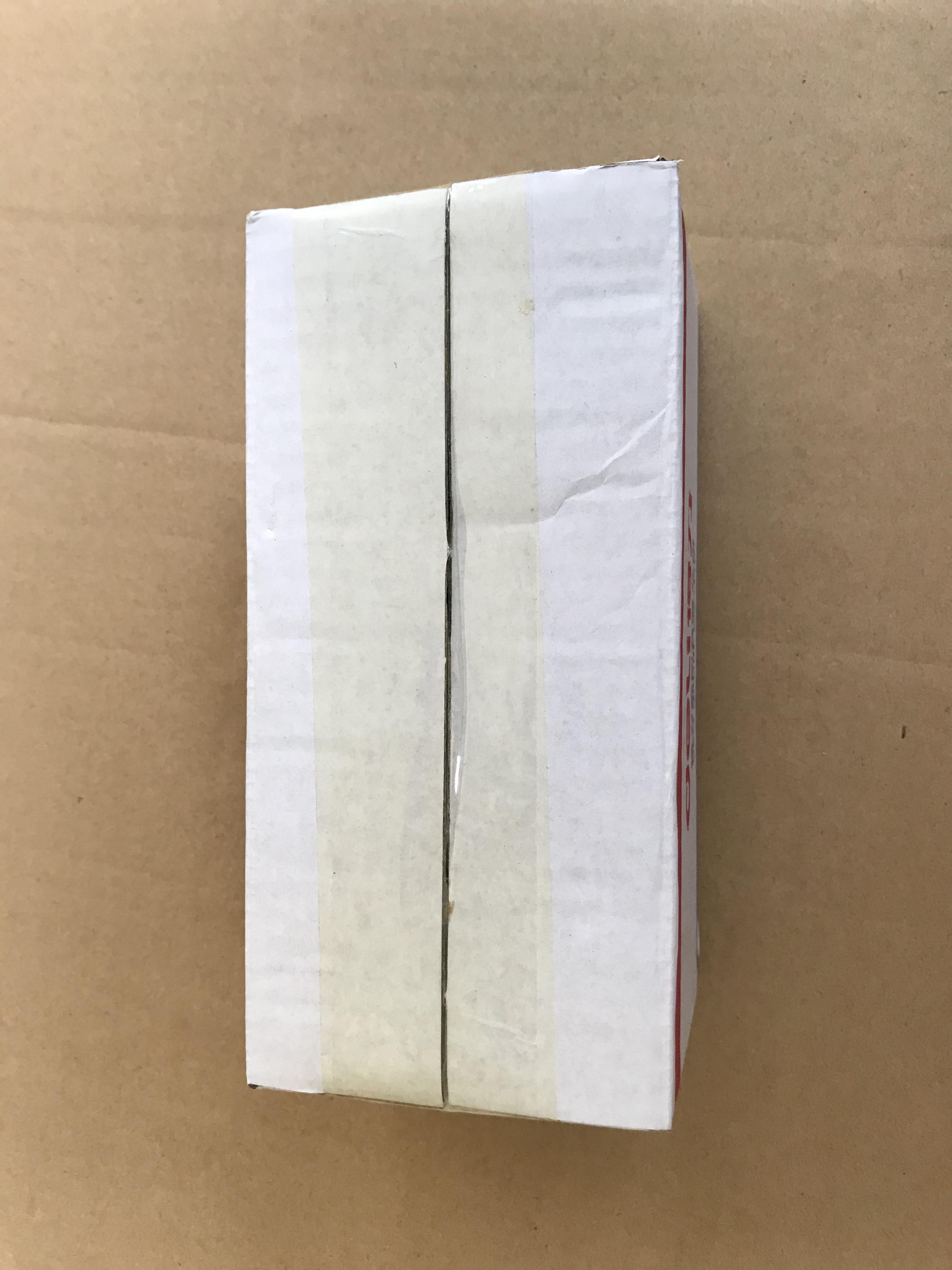 Зажимы для бумаги из розового золота 28 мм в пластиковой коробке, держатель для бумажных зажимов для офисных принадлежностей, Настольный Органайзер