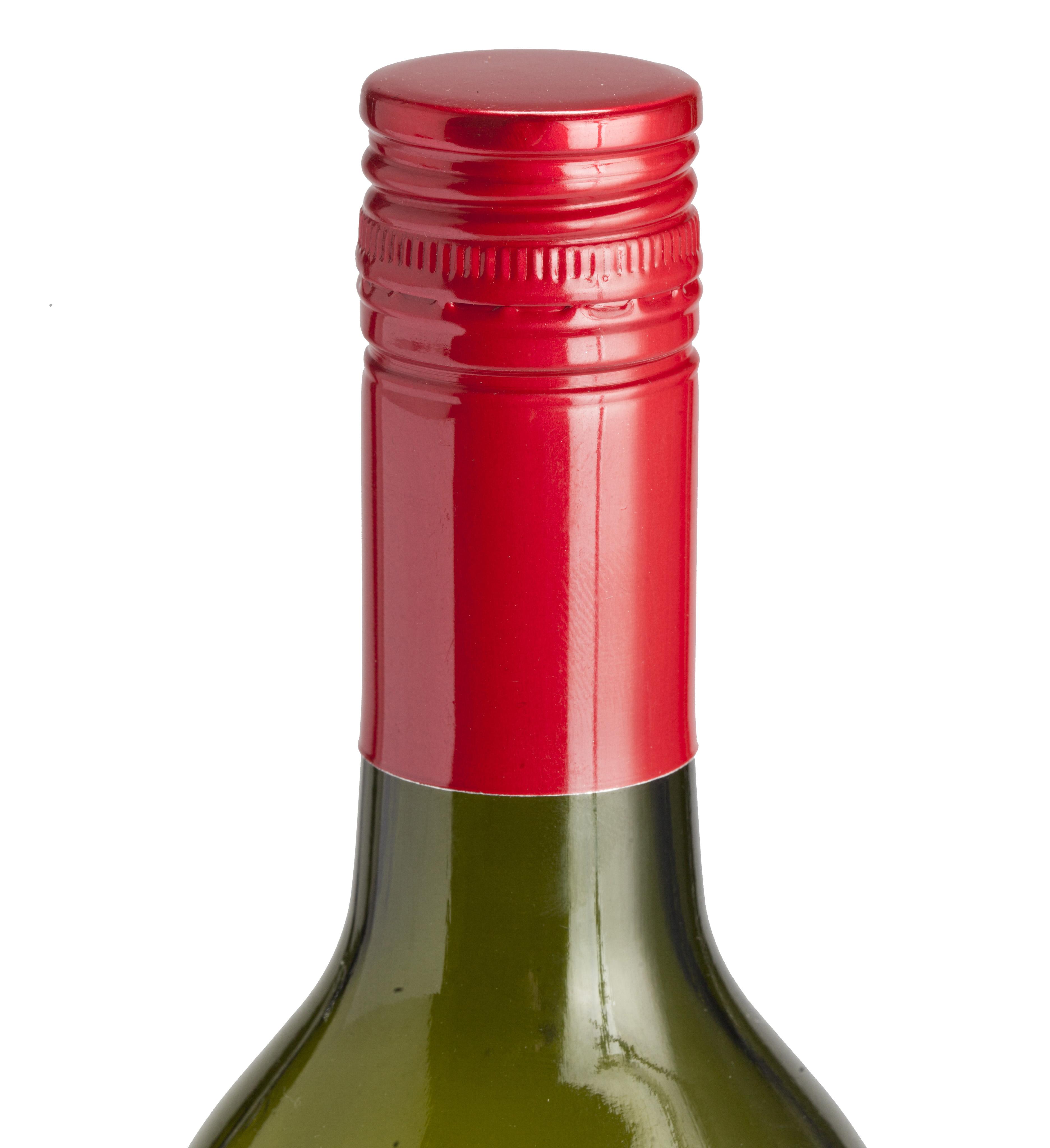 Рельефный логотип под заказ, металлическая закручивающаяся Крышка для стеклянной бутылки, алюминиевая застежка