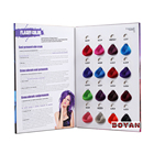 Hair Colors Color Hair Colour Charts Italian Hair Colors Chart Hair Color Book