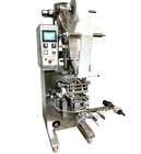 Filling Machine 2020 New Design Coffee Pod Filling And Sealing Machine Ese Round Pod Coffee Packing Machine