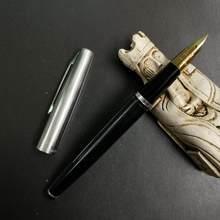 Старый запас крыло сон авторучка чернильная ручка аэрометрический наполнитель специальный перо Канцтовары офисные школьные письменные пр...(Китай)