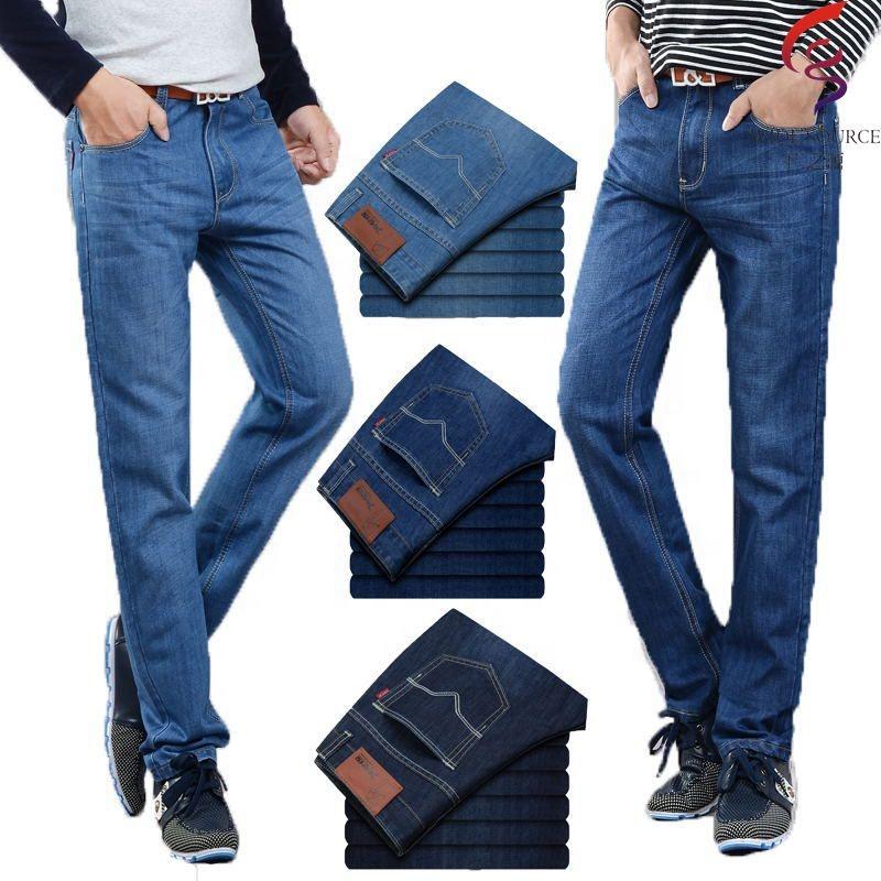 Gzy Mix Venta Al Por Mayor Pantalones Vaqueros Baratos Precio Bajo Pantalones Vaqueros De Tela Vaquera Para Hombre Buy Tipos De Pantalones Vaqueros Pantalones Vaqueros Calientes Pantalones Vaqueros Para Hombres Product On Alibaba Com