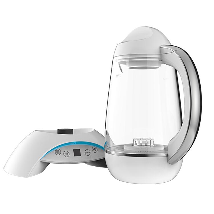 Hot sale Active SPE Electrolysis Hydrogen Water Maker Generator Brands for Sale