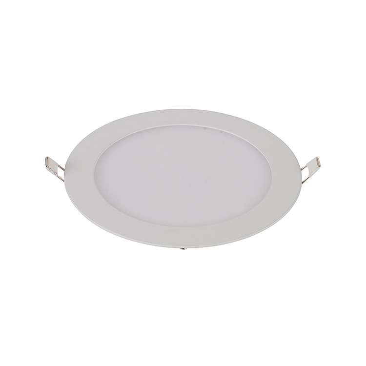 Wholesale fasion design high quality LED slim panel light