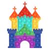 17 castle
