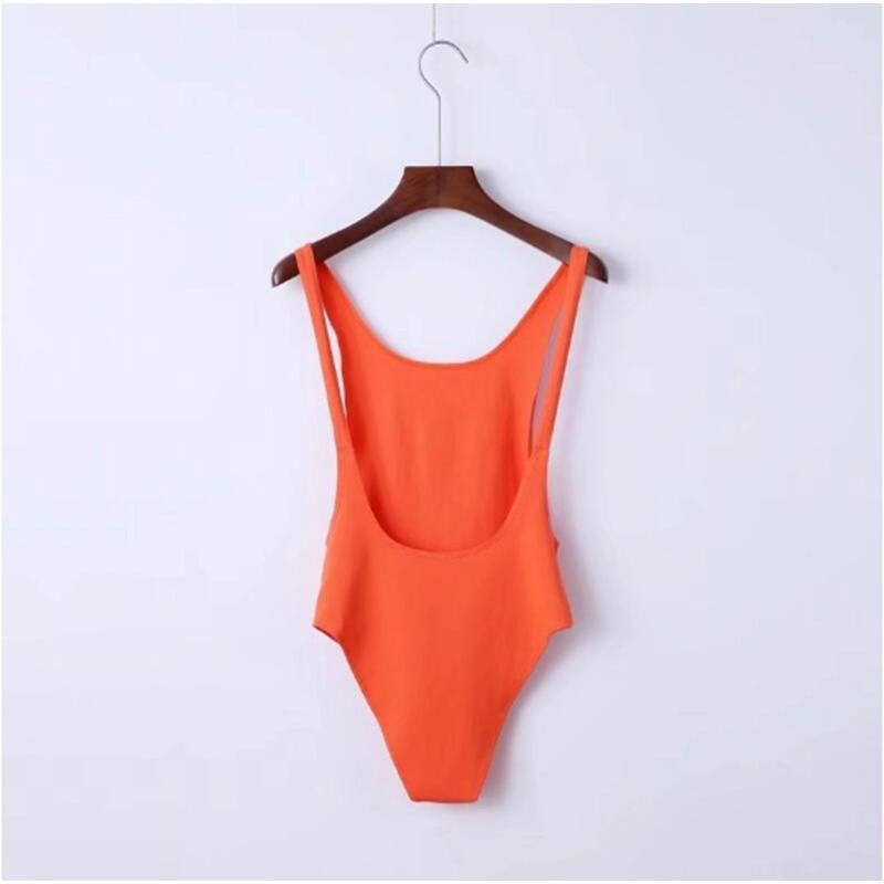 Летняя Клубная одежда с индивидуальным принтом женская блузка облегающие сексуальные боди для женщин
