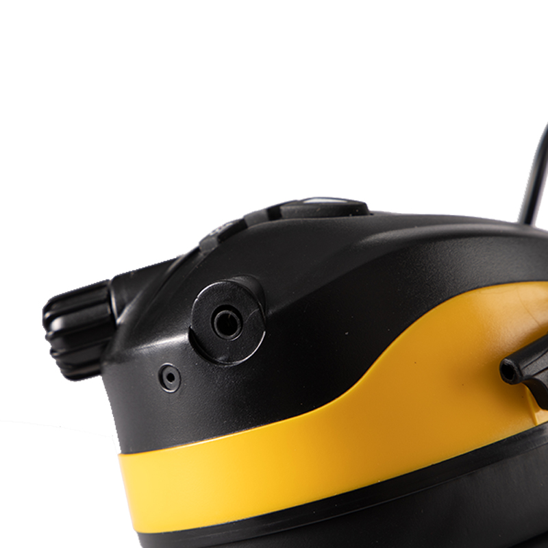 Wholesale bt wireless headset Customization Logo FM/AM Automatic Shrinkage Integrated Electronic Earmuff for hearing protection