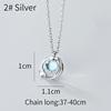 2# Silver-609285414274