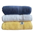 Cotton Towel Towels Cotton Towels Bath 100% Cotton 100 Cotton Towel Big Size Bath Towels