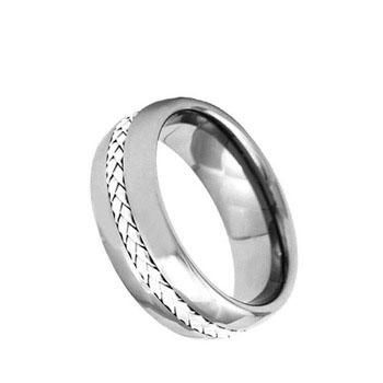 Wedding Ringswedding rings from 925 silver