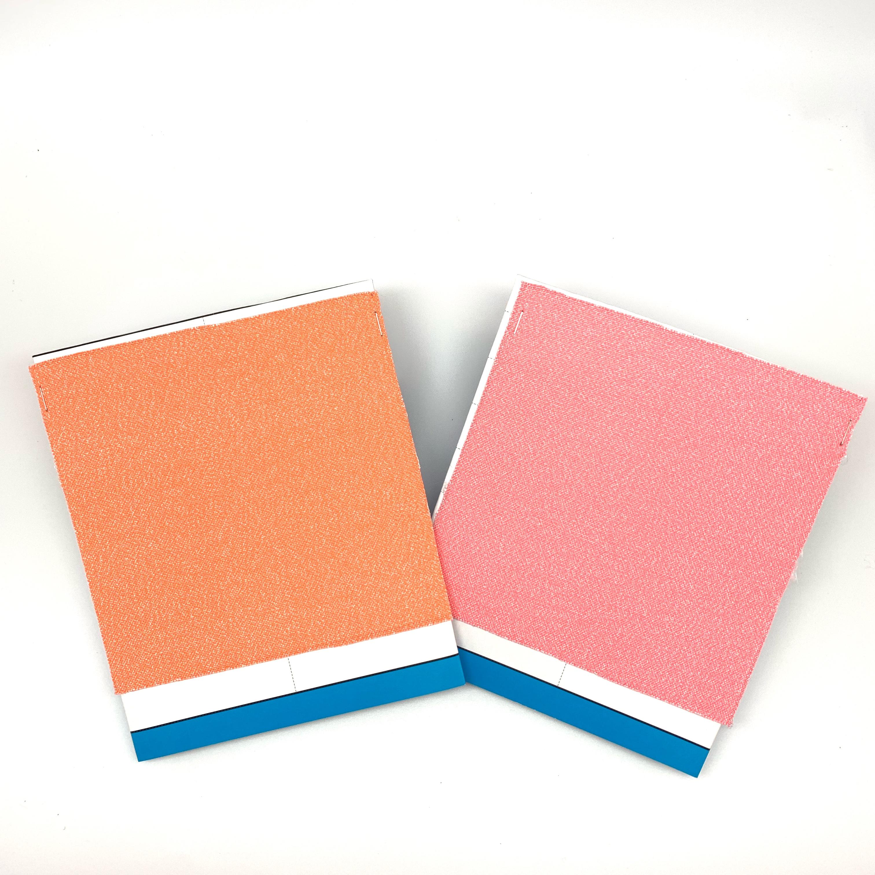 Анти-резка ткани руки рукава против порезов для класс против порезов защитные Одежда