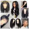 13x6 frontal wig
