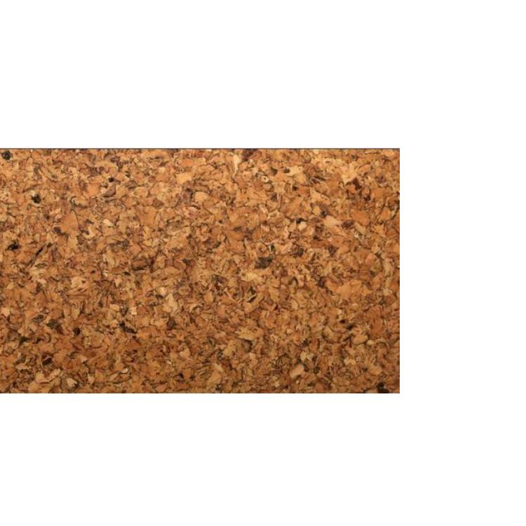 cork sheet india eps cork sheet cork sheet 10mm - Yola WhiteBoard   szyola.net