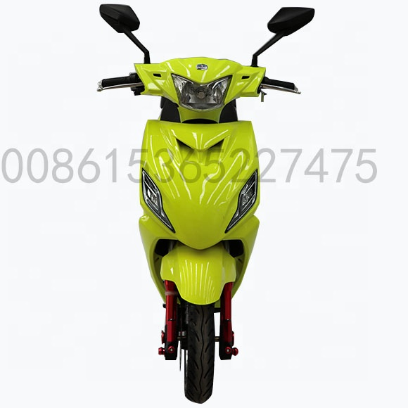 Китайские поставщики, 1000 Вт, электрический мотоцикл CKD, Электрический скутер в Индии, производитель мотоциклов