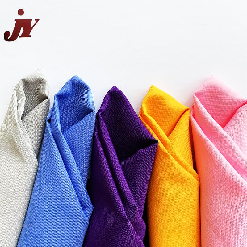 Оптовые поставки тканей под заказ 400D minimatt 130gsm, Водонепроницаемая 100% полиэфирная ткань, Продажа онлайн